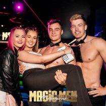 Magicmen-Melbourne-2020-03-07-4