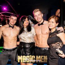 Magicmen-Melbourne-2020-03-07-41
