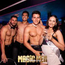 Magicmen-Melbourne-2020-03-07-45