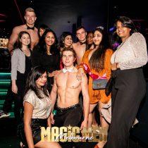 Magicmen-Melbourne-2020-03-07-5