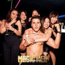 Magicmen-Melbourne-2020-03-07-52