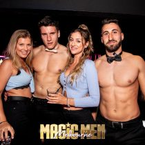 Magicmen-Melbourne-2020-03-07-53
