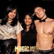 Magicmen-Melbourne-2020-03-07-58