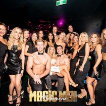 Magicmen-Melbourne-2020-03-07-7