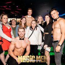 Magicmen-Melbourne-2020-03-07-8