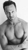 Blake Sydney 1