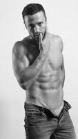 Blake Sydney 2