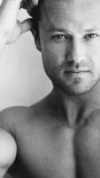 Blake Sydney 3