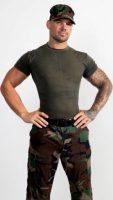 daniel-army-stripper-brisbane