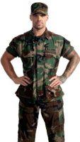 daniel-brisbane-army-stripper