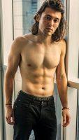 Brisbane_Male-Stripper-Vinnie_BRIS_QLD_Queensland_Magic-Men-Australia
