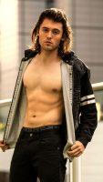Brisbane_Male-Stripper-Vinnie_Gold-Coast-_BRIS_QLD_Queensland_Magic-Men-Australia
