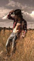 Brisbane_Male-Stripper-Vinnie_QLD_Queensland_Magic-Men-Australia