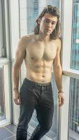 Brisbane_Male-Stripper_Vinnie_QLD-BRIS_Queensland_Magic-Men-Australia