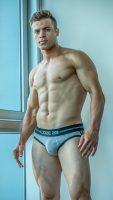Brisbane_Male-Topless-Waiter-Daniel-M_Gold-Coast_Queensland_Magic-Men-Australia-02