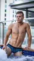 Brisbane_Male-Topless-Waiter-Daniel-M_Gold-Coast_Queensland_Magic-Men-Australia-10