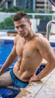 Brisbane_Male-Topless-Waiter-Daniel-M_Gold-Coast_Queensland_Magic-Men-Australia-11
