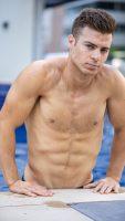 Brisbane_Male-Topless-Waiter-Daniel-M_Gold-Coast_Queensland_Magic-Men-Australia-13