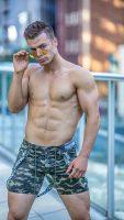 Brisbane_Male-Topless-Waiter-Daniel-M_Gold-Coast_Queensland_Magic-Men-Australia-15