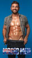 Melbourne_Male-Topless-Waiter_Alun_Victoria_MELB_VIC_Magic-Men-Australia