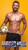 Melbourne_Male-Topless-Waiter_Alun_Victoria_VIC_Magic-Men-Australia-min