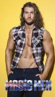Melbourne_Male-Topless-Waiter_Ash-Summers_Victoria_MELB_VIC_Magic-Men-Australia