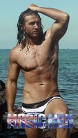 Melbourne_Topless-Waiter_Ash-Summers_Victoria_MELB_VIC_Magic-Men-Australia