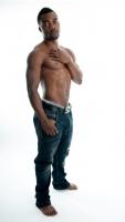 tyson stripper 1