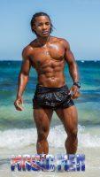 1_Sexy-Chocolate-male-stripper