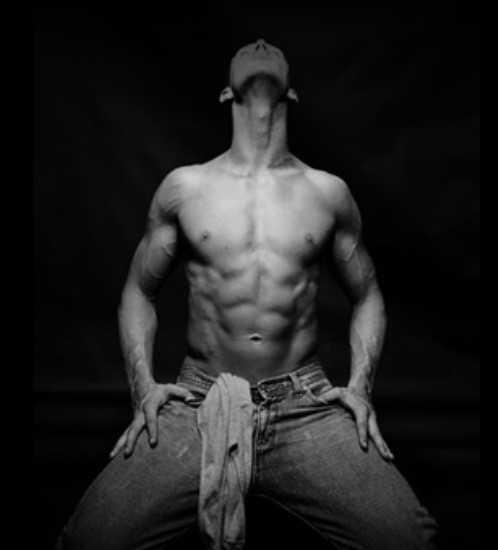 Perth stripper Vegas