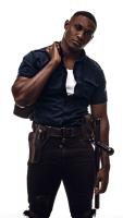 Tyreese-male-stripper