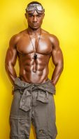 tyreese-male-stripper-min