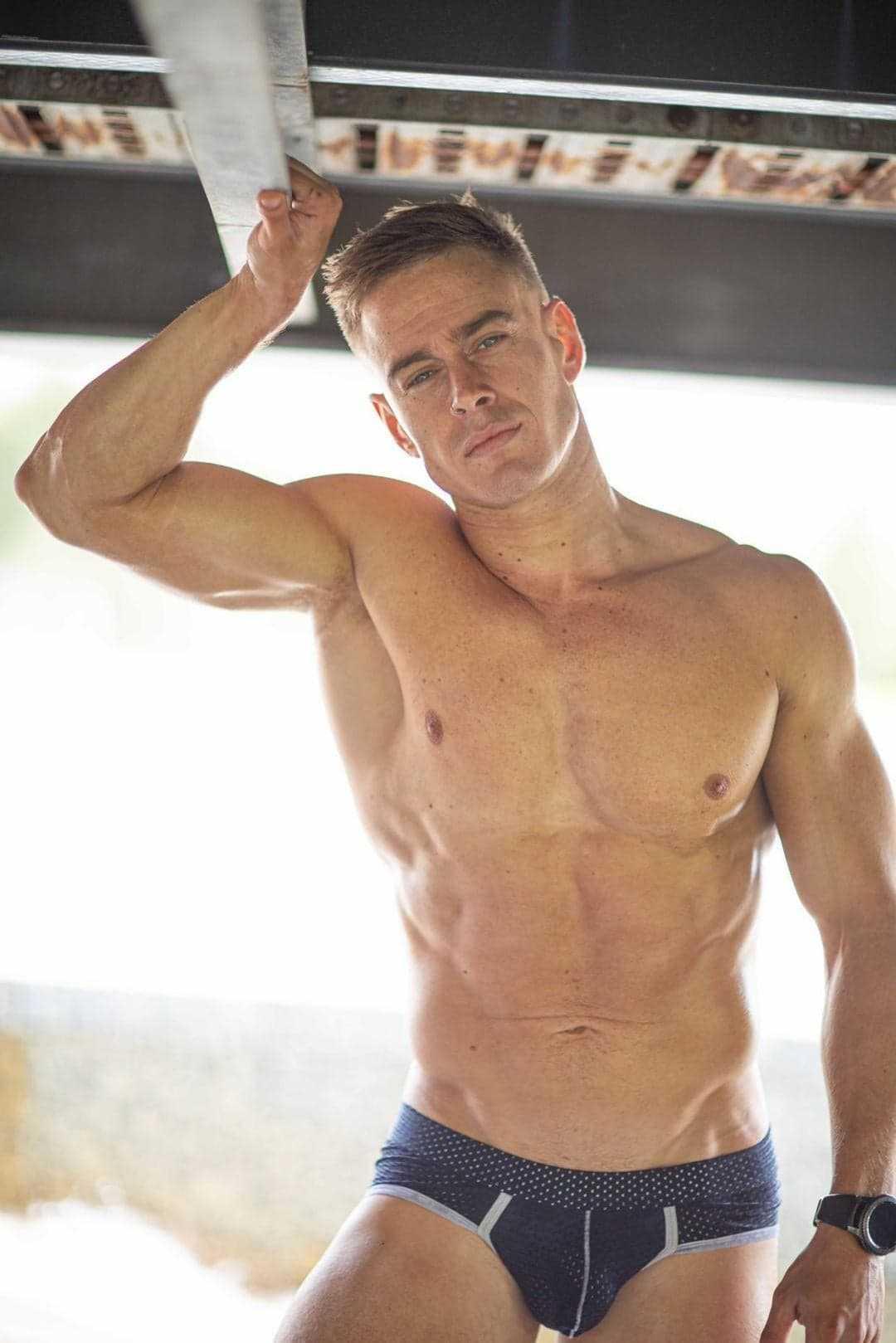 Andrew-male-stripper-Magic-Men