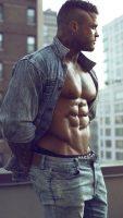 Justin-Michael-Sydney-stripper71180852_2353775151531515_7554016599355686912_n