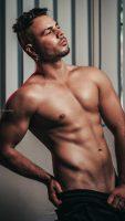 Sydney-stripper-Stefanothumbnail_IMG-20200322-WA0007