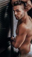 Sydney-stripper-Stefanothumbnail_IMG-20200323-WA0010