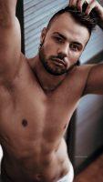 Sydney-stripper-Stefanothumbnail_IMG-20200323-WA0011