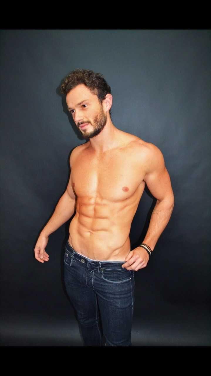 Diego Sydney 3