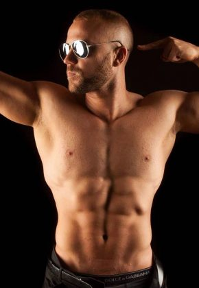 Adelaide_Male-Topless-Waiter-JT_South-Australia_ADEL_SA_Magic-Men-Australia