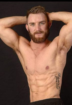 ATTACHMENT DETAILS Adelaide_Male-Topless-Waiter-Tommy-K_South-Australia_ADEL_SA_Magic-Men-Australia2
