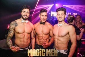 magic-men-Topless-Waiter
