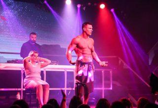 Magic Men Show Melbourne