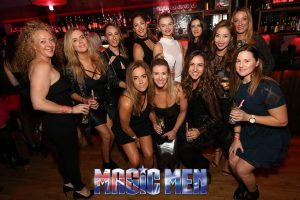 hens night ideas melbourne