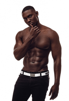 Melbourne-Stripper_Tyreese