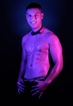 Perth_Male-Topless-Waiter-Alex-W_Western-Australia_Magic-Men-Australia