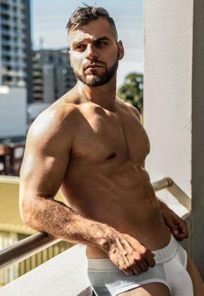 Tony-stripper-Perth-Magic-Men