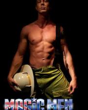 Topless photo of stripper vegas