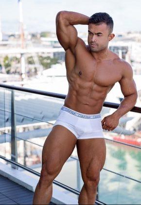 rhys-sydney-stripper